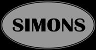 Antiek & Design Simons