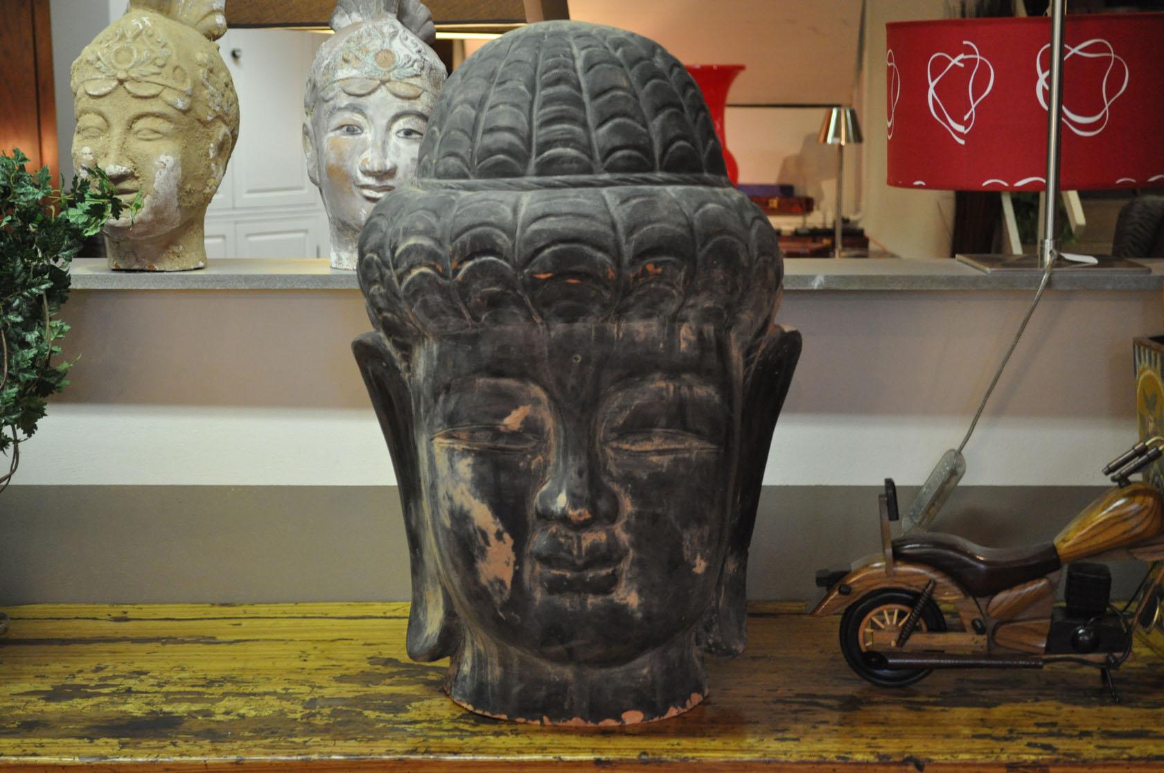 http://antiekendesignsimons.nl/wp-content/uploads/slide/2/buddha.jpg