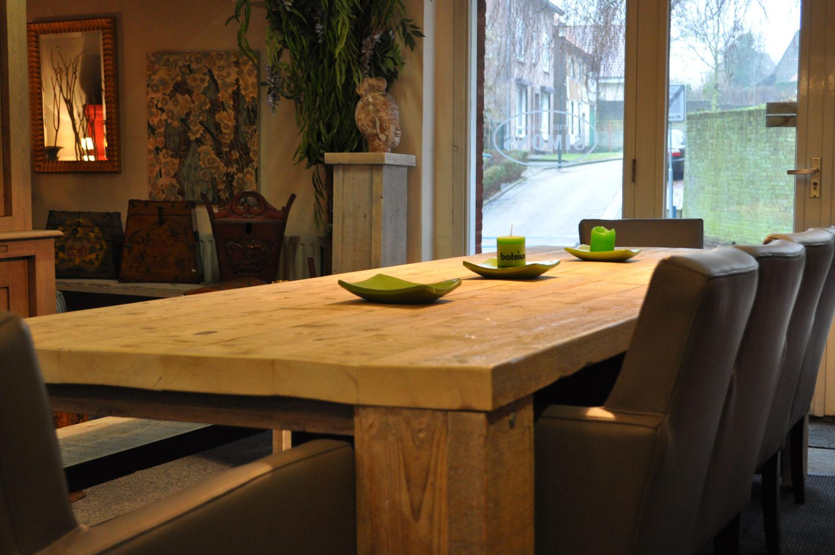 http://antiekendesignsimons.nl/wp-content/uploads/slide/2/steigerh-tafel.jpg